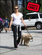 Celebrity Photo: Amy Smart 2511x3263   1.5 mb Viewed 4 times @BestEyeCandy.com Added 776 days ago