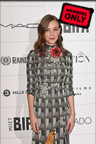 Celebrity Photo: Carey Mulligan 2934x4396   1.9 mb Viewed 1 time @BestEyeCandy.com Added 441 days ago