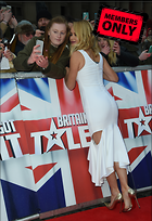 Celebrity Photo: Amanda Holden 3055x4455   2.0 mb Viewed 5 times @BestEyeCandy.com Added 539 days ago