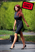 Celebrity Photo: Amy Childs 3456x5184   2.7 mb Viewed 16 times @BestEyeCandy.com Added 870 days ago