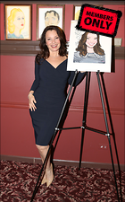 Celebrity Photo: Fran Drescher 2160x3471   1.5 mb Viewed 8 times @BestEyeCandy.com Added 956 days ago
