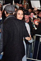 Celebrity Photo: Angelina Jolie 2400x3561   826 kb Viewed 70 times @BestEyeCandy.com Added 546 days ago