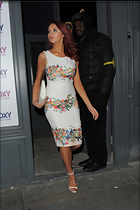 Celebrity Photo: Amy Childs 2400x3600   846 kb Viewed 85 times @BestEyeCandy.com Added 1093 days ago