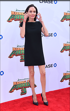 Celebrity Photo: Angelina Jolie 2272x3600   682 kb Viewed 56 times @BestEyeCandy.com Added 372 days ago