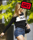 Celebrity Photo: Abigail Clancy 2211x2691   1.9 mb Viewed 14 times @BestEyeCandy.com Added 989 days ago