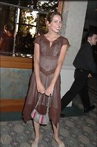 Celebrity Photo: Amy Acker 2000x3008   944 kb Viewed 77 times @BestEyeCandy.com Added 765 days ago