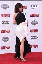 Celebrity Photo: Evangeline Lilly 3089x4665   1,018 kb Viewed 103 times @BestEyeCandy.com Added 1040 days ago