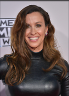 Celebrity Photo: Alanis Morissette 2590x3600   931 kb Viewed 309 times @BestEyeCandy.com Added 901 days ago