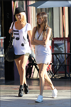 Celebrity Photo: Isabel Lucas 2133x3200   1.1 mb Viewed 28 times @BestEyeCandy.com Added 798 days ago