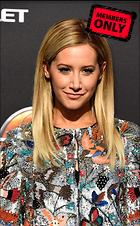 Celebrity Photo: Ashley Tisdale 2182x3528   4.4 mb Viewed 4 times @BestEyeCandy.com Added 919 days ago