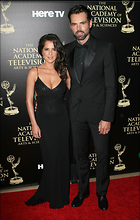 Celebrity Photo: Kelly Monaco 1422x2231   342 kb Viewed 208 times @BestEyeCandy.com Added 869 days ago