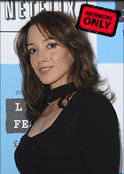 Celebrity Photo: Jennifer Beals 2555x3600   1.5 mb Viewed 4 times @BestEyeCandy.com Added 3 years ago