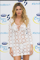 Celebrity Photo: Abigail Clancy 2000x3000   718 kb Viewed 146 times @BestEyeCandy.com Added 984 days ago