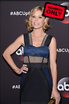 Celebrity Photo: Julie Bowen 2400x3600   2.6 mb Viewed 7 times @BestEyeCandy.com Added 1084 days ago