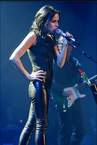 Celebrity Photo: Andrea Corr 1470x2190   232 kb Viewed 153 times @BestEyeCandy.com Added 535 days ago