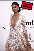 Celebrity Photo: Chanel Iman 3024x4544   4.0 mb Viewed 8 times @BestEyeCandy.com Added 1037 days ago