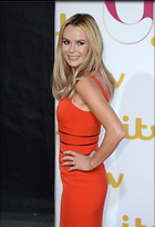 Celebrity Photo: Amanda Holden 2863x4167   834 kb Viewed 83 times @BestEyeCandy.com Added 589 days ago