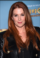 Celebrity Photo: Poppy Montgomery 2496x3600   1.3 mb Viewed 287 times @BestEyeCandy.com Added 666 days ago
