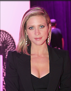 Celebrity Photo: Brittany Snow 2338x3000   560 kb Viewed 117 times @BestEyeCandy.com Added 995 days ago