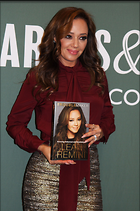 Celebrity Photo: Leah Remini 1990x3000   542 kb Viewed 72 times @BestEyeCandy.com Added 164 days ago