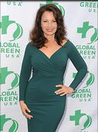 Celebrity Photo: Fran Drescher 2234x3000   415 kb Viewed 141 times @BestEyeCandy.com Added 273 days ago