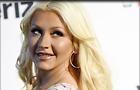 Celebrity Photo: Christina Aguilera 3000x1933   369 kb Viewed 126 times @BestEyeCandy.com Added 698 days ago