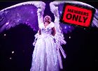 Celebrity Photo: Britney Spears 4814x3498   3.1 mb Viewed 2 times @BestEyeCandy.com Added 984 days ago