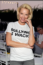 Celebrity Photo: Ashley Scott 1280x1930   248 kb Viewed 266 times @BestEyeCandy.com Added 3 years ago