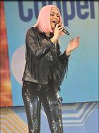 Celebrity Photo: Jessie J 2234x3000   1.2 mb Viewed 25 times @BestEyeCandy.com Added 1018 days ago