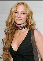 Celebrity Photo: Drea De Matteo 2120x3000   992 kb Viewed 631 times @BestEyeCandy.com Added 1076 days ago