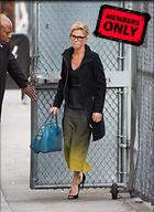 Celebrity Photo: Julie Bowen 2256x3100   1.7 mb Viewed 2 times @BestEyeCandy.com Added 223 days ago