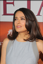 Celebrity Photo: Salma Hayek 2329x3500   1.1 mb Viewed 104 times @BestEyeCandy.com Added 62 days ago