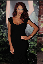 Celebrity Photo: Amy Childs 1999x3000   479 kb Viewed 98 times @BestEyeCandy.com Added 989 days ago