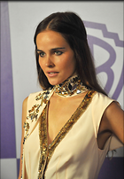 Celebrity Photo: Isabel Lucas 2084x3000   733 kb Viewed 41 times @BestEyeCandy.com Added 793 days ago