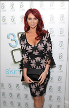 Celebrity Photo: Amy Childs 2172x3359   603 kb Viewed 68 times @BestEyeCandy.com Added 476 days ago