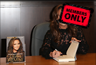Celebrity Photo: Leah Remini 3600x2435   2.1 mb Viewed 1 time @BestEyeCandy.com Added 131 days ago