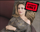 Celebrity Photo: Alicia Silverstone 3309x2600   4.0 mb Viewed 13 times @BestEyeCandy.com Added 504 days ago