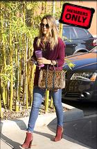 Celebrity Photo: Jessica Alba 3492x5341   5.7 mb Viewed 5 times @BestEyeCandy.com Added 952 days ago