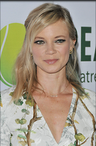 Celebrity Photo: Amy Smart 2136x3216   905 kb Viewed 167 times @BestEyeCandy.com Added 3 years ago