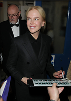 Celebrity Photo: Nicole Kidman 2805x4000   461 kb Viewed 27 times @BestEyeCandy.com Added 202 days ago