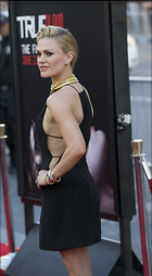 Celebrity Photo: Anna Paquin 1930x3500   675 kb Viewed 136 times @BestEyeCandy.com Added 927 days ago