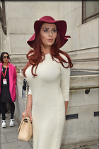 Celebrity Photo: Amy Childs 1931x2892   996 kb Viewed 206 times @BestEyeCandy.com Added 916 days ago