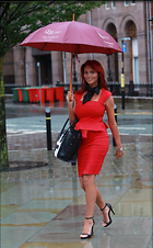 Celebrity Photo: Amy Childs 2606x4206   794 kb Viewed 73 times @BestEyeCandy.com Added 651 days ago