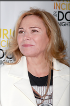 Celebrity Photo: Kim Cattrall 2100x3150   573 kb Viewed 189 times @BestEyeCandy.com Added 926 days ago