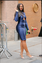 Celebrity Photo: Ashanti 29 Photos Photoset #262254 @BestEyeCandy.com Added 811 days ago