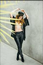 Celebrity Photo: Joanna Levesque 1200x1798   1,067 kb Viewed 71 times @BestEyeCandy.com Added 19 days ago