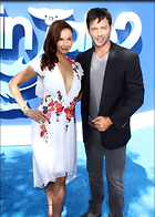 Celebrity Photo: Ashley Judd 2204x3084   1,055 kb Viewed 41 times @BestEyeCandy.com Added 906 days ago