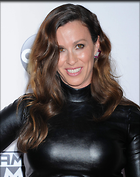 Celebrity Photo: Alanis Morissette 2100x2654   692 kb Viewed 197 times @BestEyeCandy.com Added 624 days ago