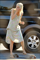 Celebrity Photo: Isabel Lucas 2140x3160   358 kb Viewed 45 times @BestEyeCandy.com Added 856 days ago