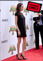 Celebrity Photo: Angelina Jolie 3100x4384   2.2 mb Viewed 1 time @BestEyeCandy.com Added 372 days ago